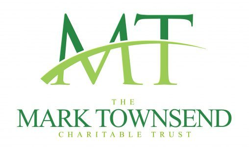 The Mark Townsend Charitable Trust