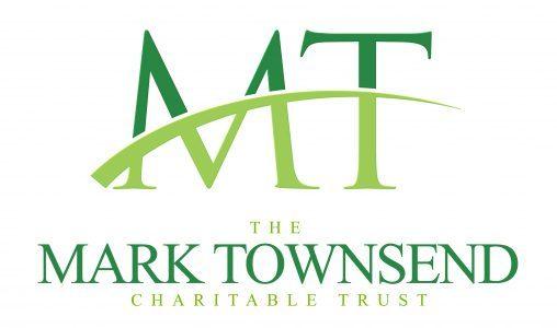 The Mark Townsend Charitable Trust